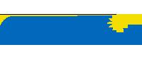 logo de la commune de Grandson