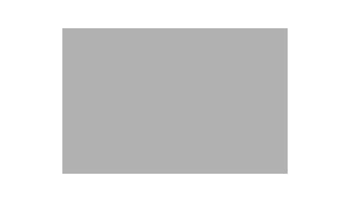 logo fondation cepy