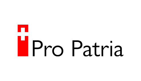 logo pro patria
