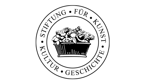 logo skkg